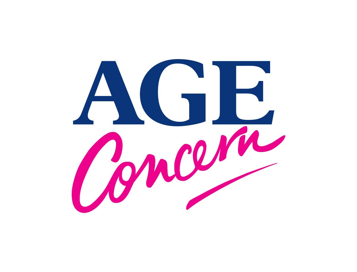 Age Concern Advantage Printroom Client