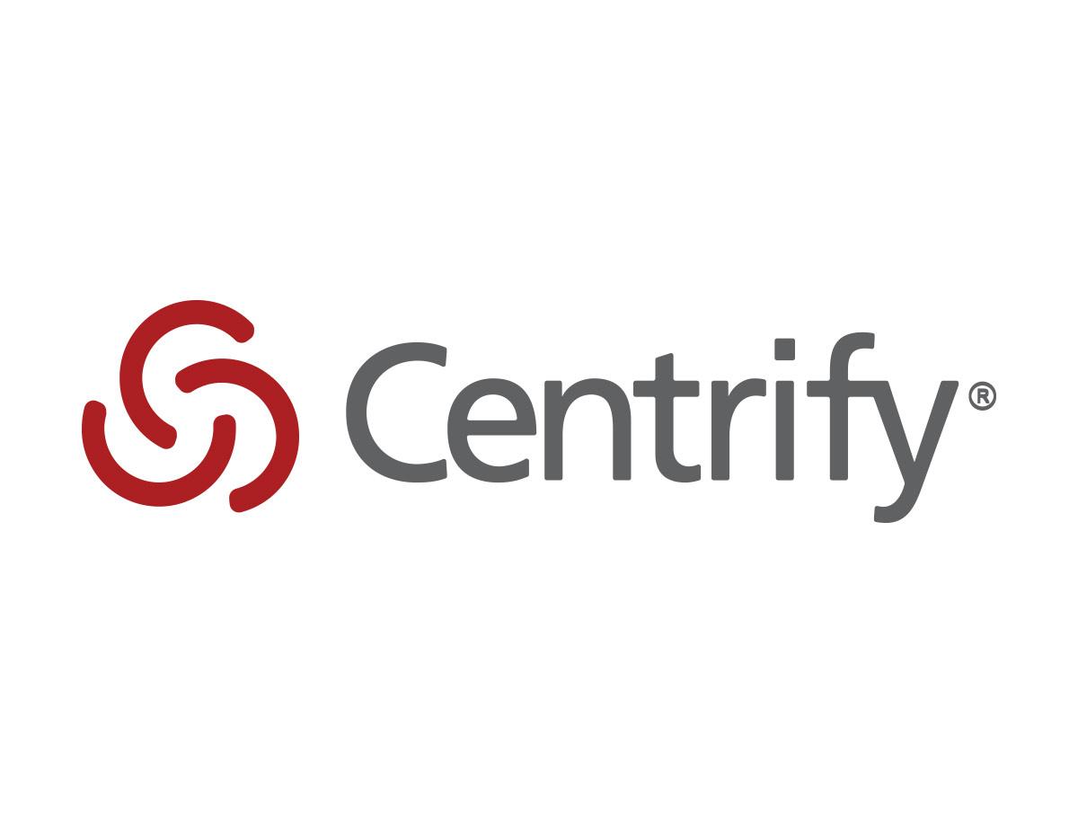Centrify Advantage Printroom Client