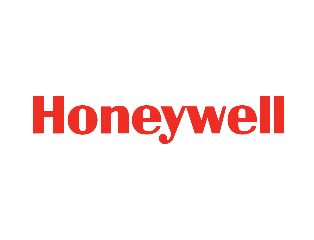 Honeywell - Advantage Printroom Client