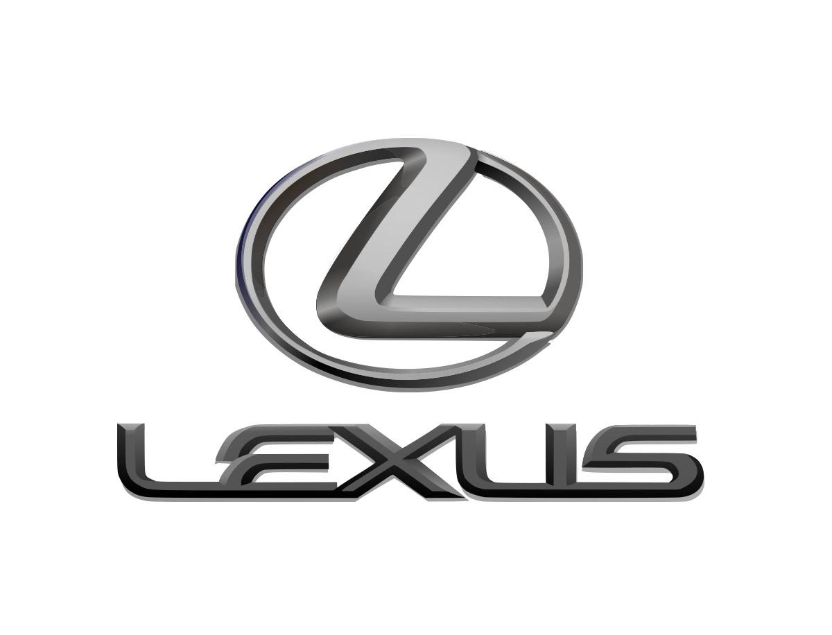 Lexus - Advantage Printroom Client