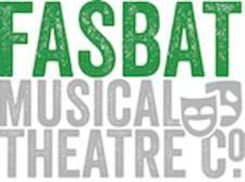 Theatre - Advantage client